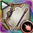 f:id:furesuburasut:20170921134617j:plain