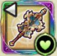 f:id:furesuburasut:20170921135057j:plain