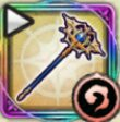 f:id:furesuburasut:20170921135856j:plain