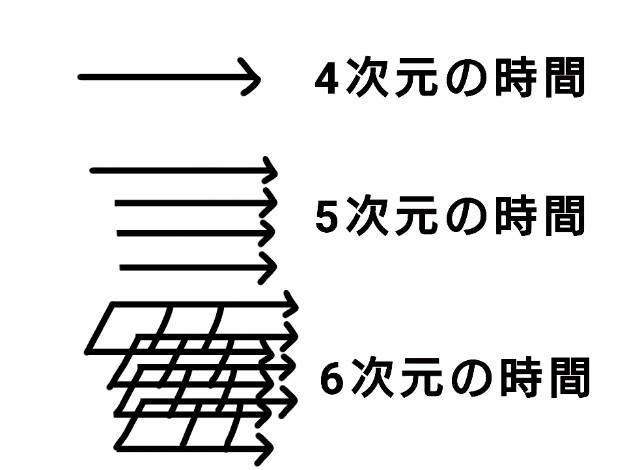 f:id:furesuburasut:20171217200705j:plain