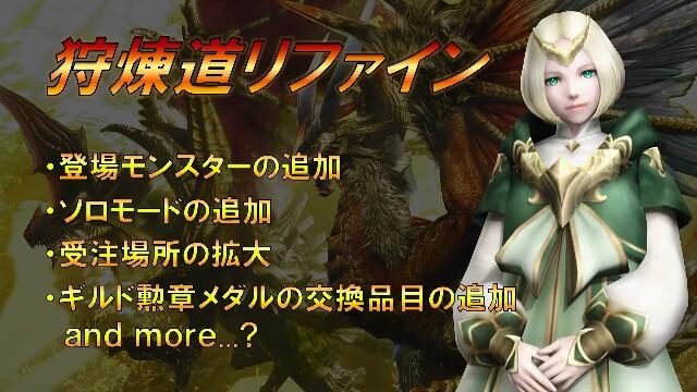 f:id:furesuburasut:20171230202654j:plain