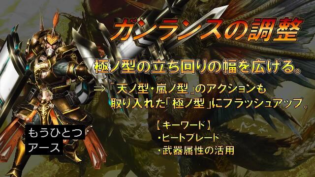 f:id:furesuburasut:20171230202807j:plain