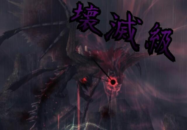 f:id:furesuburasut:20180301153400j:image