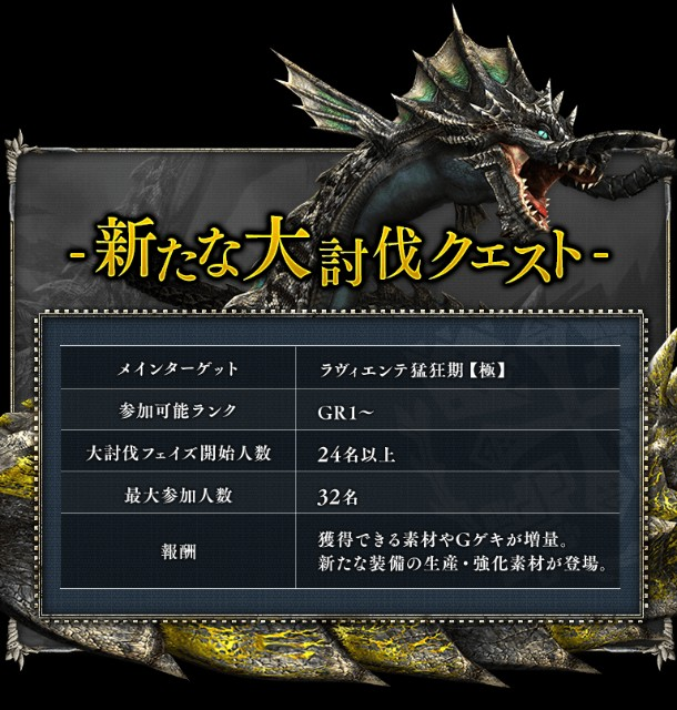 f:id:furesuburasut:20180415194825j:plain