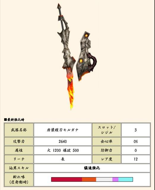 f:id:furesuburasut:20181101004918j:plain