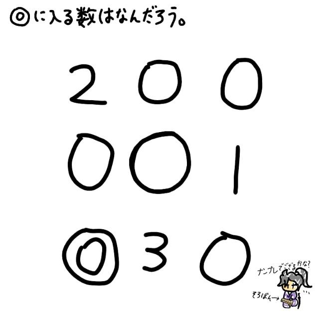 f:id:furesuburasut:20181105021115j:plain