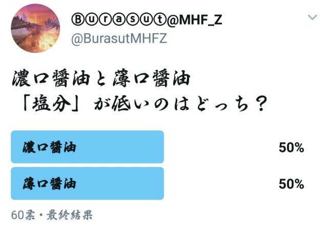 f:id:furesuburasut:20181126112739j:plain