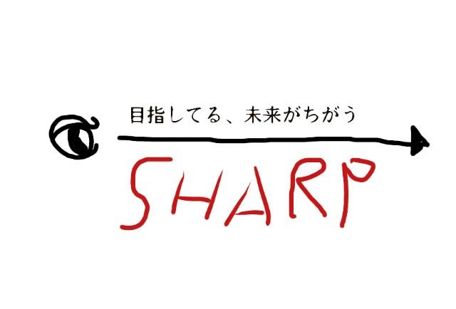 f:id:furesuburasut:20181127122832j:plain