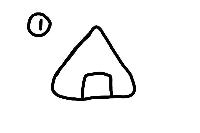 f:id:furesuburasut:20190330121420j:plain