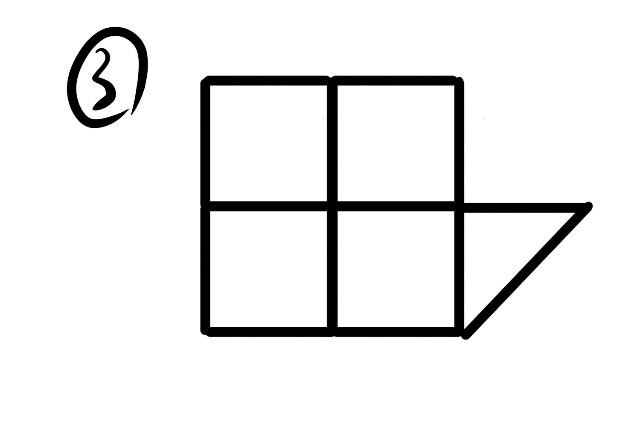 f:id:furesuburasut:20190330122423j:plain