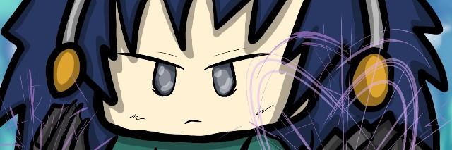 f:id:furesuburasut:20190523185712j:plain