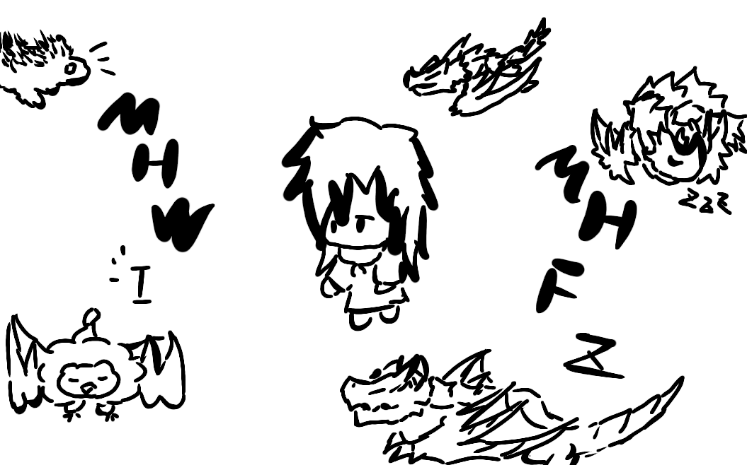 f:id:furesuburasut:20190622130727p:plain