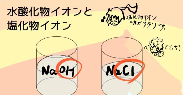 f:id:furesuburasut:20190630210938j:plain