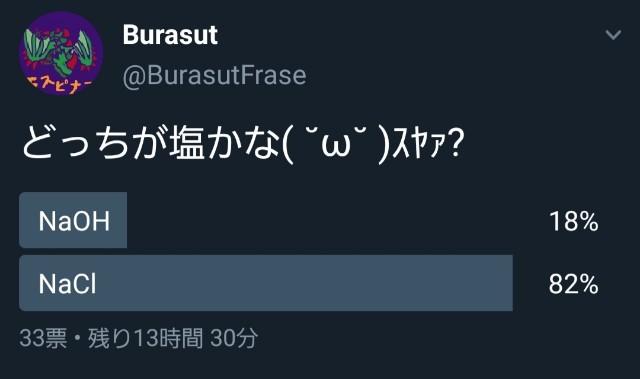 f:id:furesuburasut:20190630220215j:plain