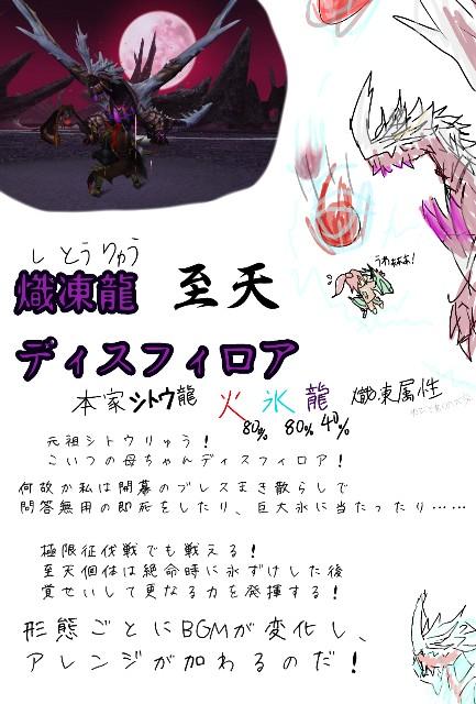 f:id:furesuburasut:20190630235357j:plain