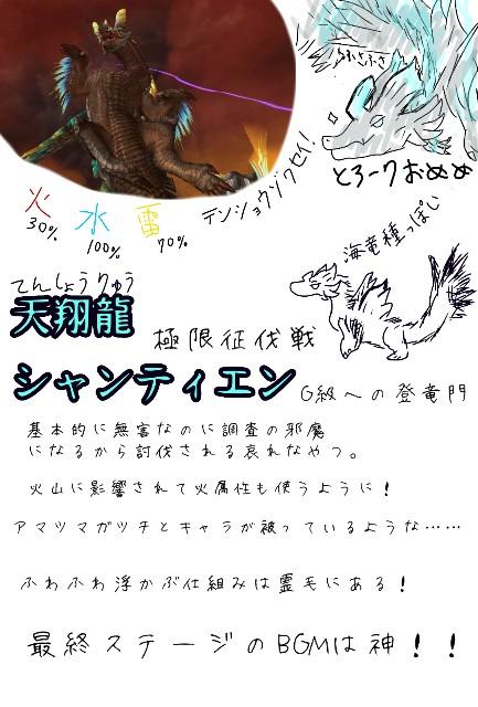 f:id:furesuburasut:20190630235402j:plain