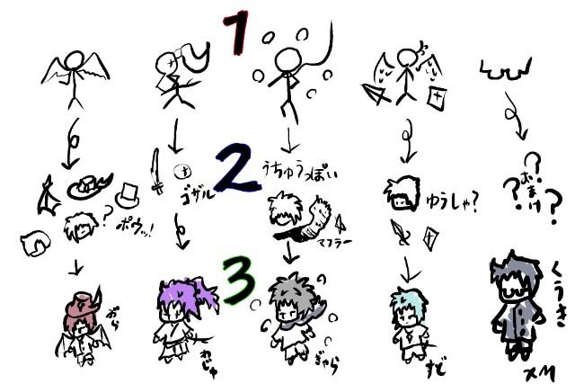f:id:furesuburasut:20190729191803j:plain