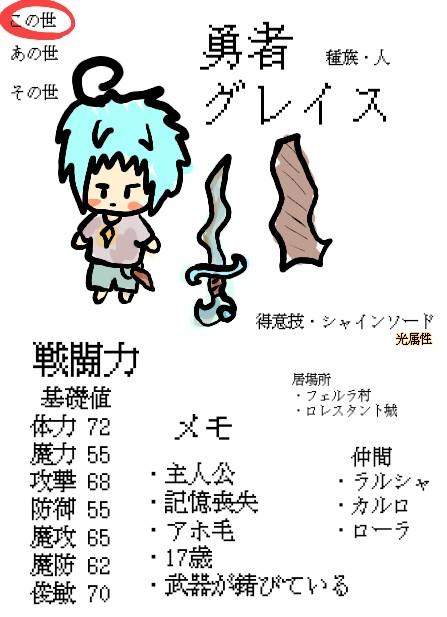 f:id:furesuburasut:20190801204759j:plain