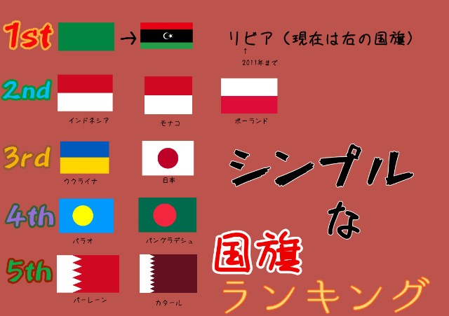 f:id:furesuburasut:20190805232733j:plain