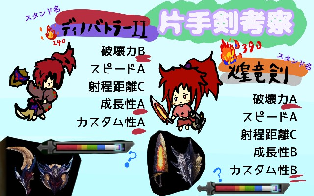 f:id:furesuburasut:20191003015341j:plain