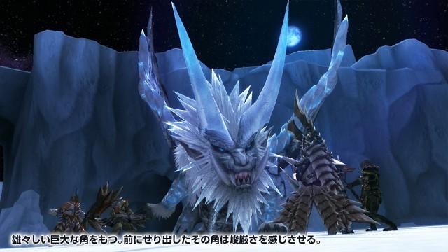 f:id:furesuburasut:20191023211509j:plain