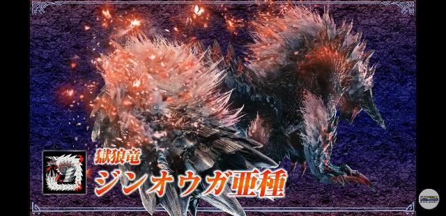 f:id:furesuburasut:20191124171650j:plain