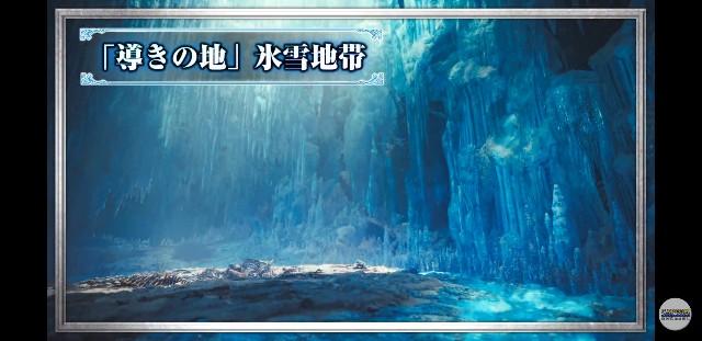 f:id:furesuburasut:20191124172435j:plain
