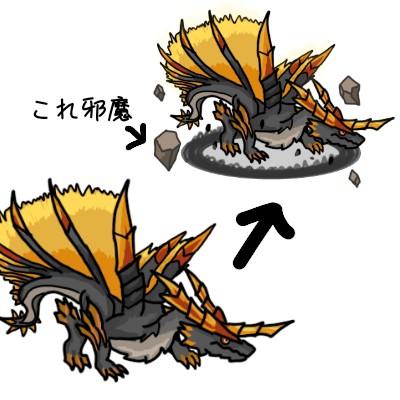 f:id:furesuburasut:20191223144620j:plain