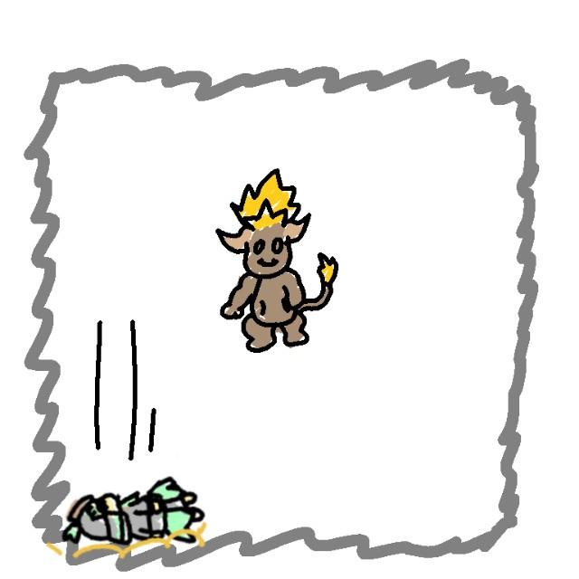 f:id:furesuburasut:20200229225018j:plain