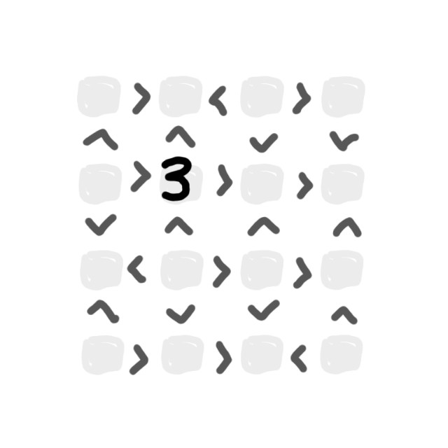 f:id:furesuburasut:20200306170828j:plain