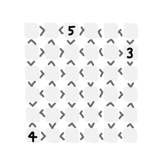f:id:furesuburasut:20200306180005j:plain