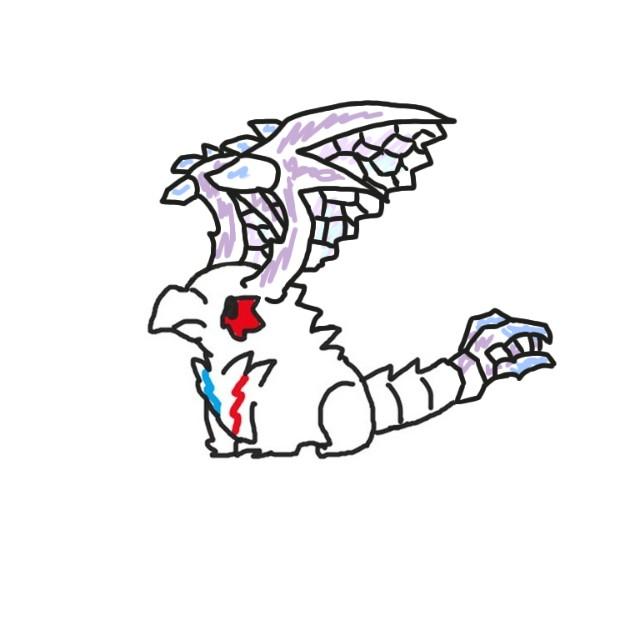 f:id:furesuburasut:20200313215955j:plain