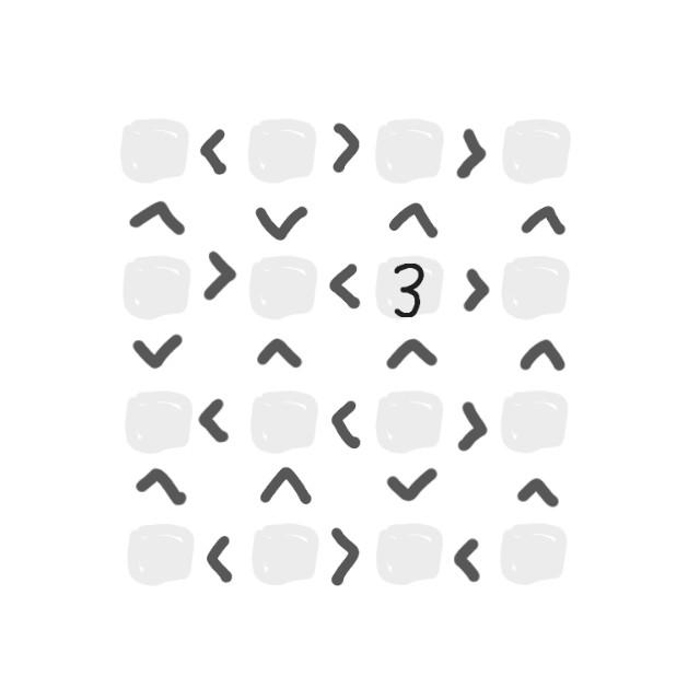 f:id:furesuburasut:20200324200109j:plain