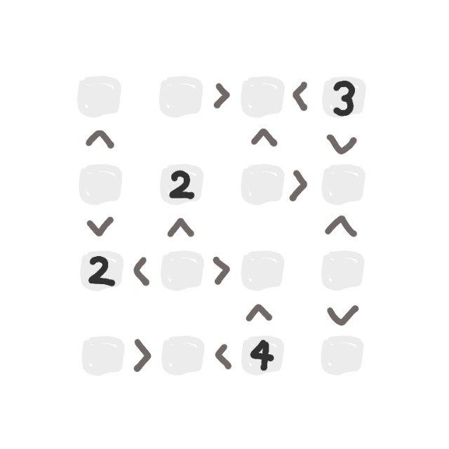 f:id:furesuburasut:20200325192117j:plain