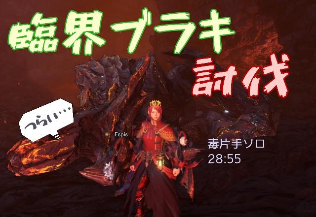 f:id:furesuburasut:20200325204900j:plain