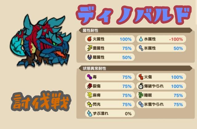 f:id:furesuburasut:20200331123727j:plain