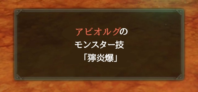 f:id:furesuburasut:20200331163037j:plain