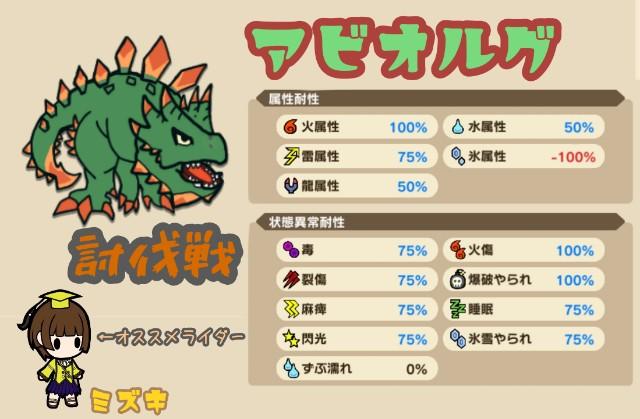 f:id:furesuburasut:20200401102345j:plain