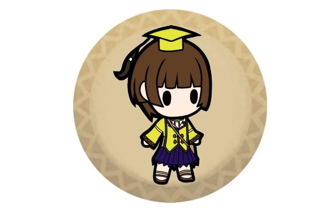f:id:furesuburasut:20200401102749j:plain