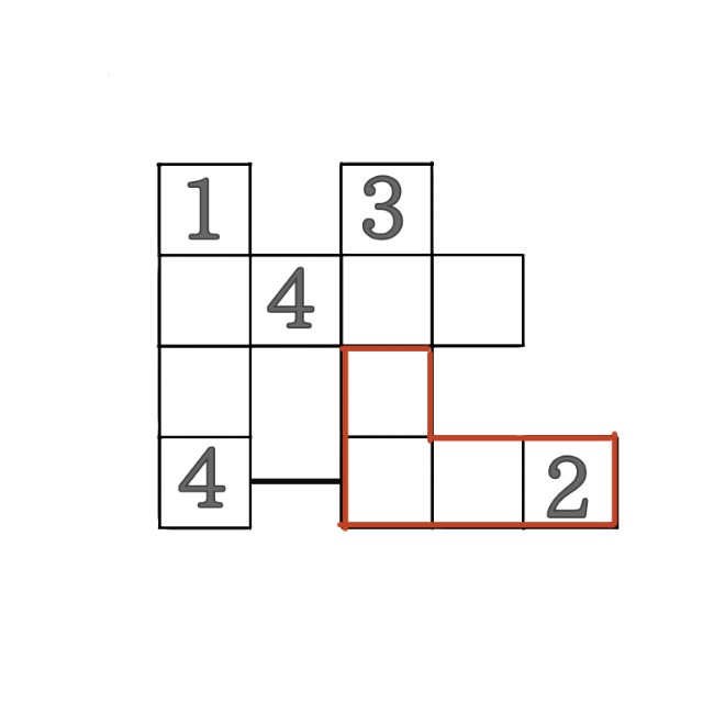 f:id:furesuburasut:20200410043416j:plain