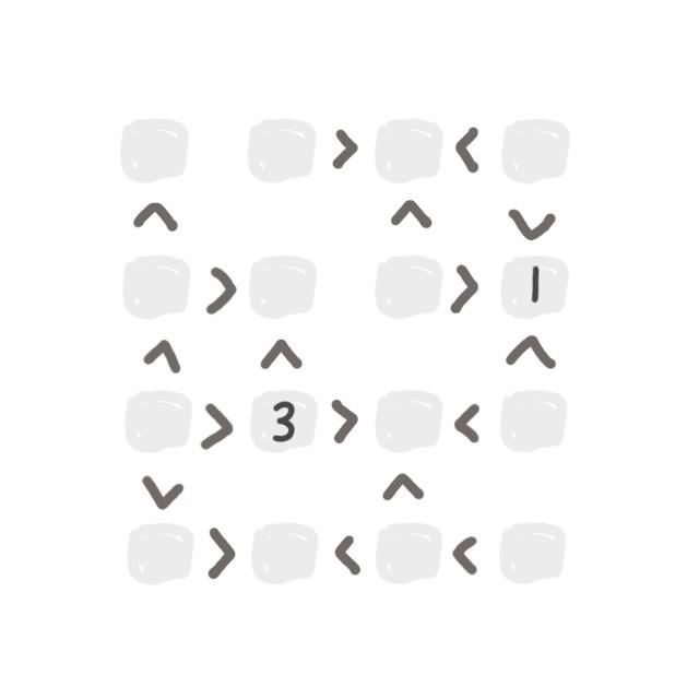 f:id:furesuburasut:20200421163340j:plain