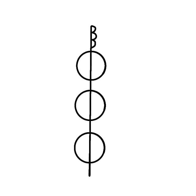f:id:furesuburasut:20200424103134j:plain