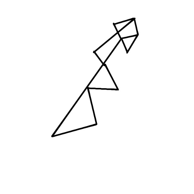 f:id:furesuburasut:20200424103312j:plain