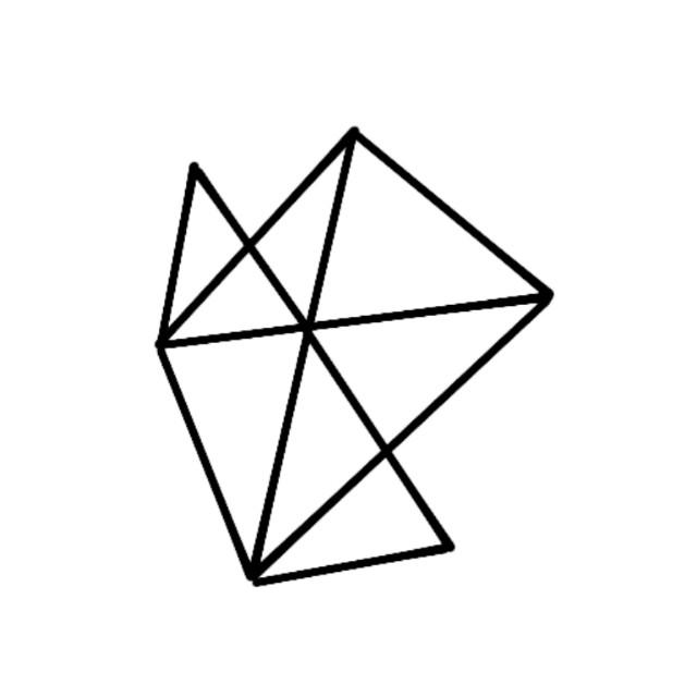 f:id:furesuburasut:20200424103358j:plain