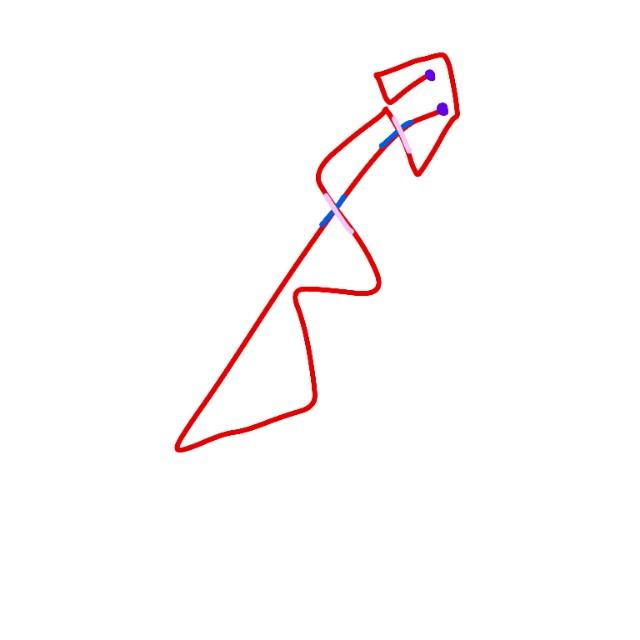 f:id:furesuburasut:20200424103751j:plain
