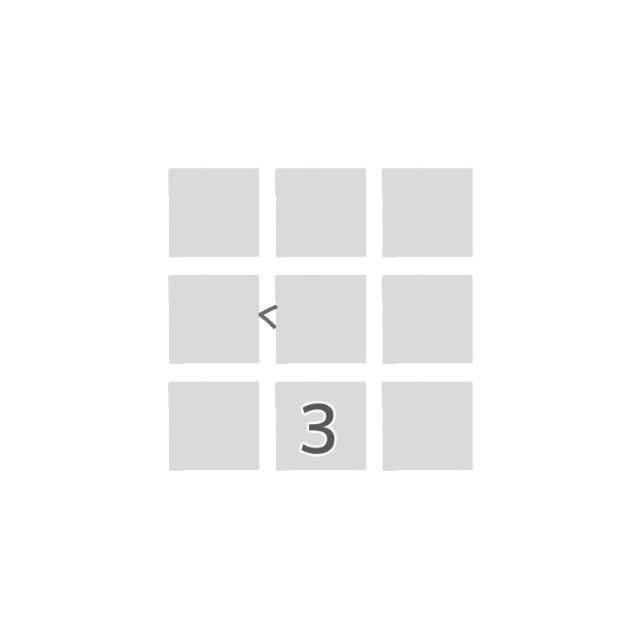 f:id:furesuburasut:20200425103912j:plain