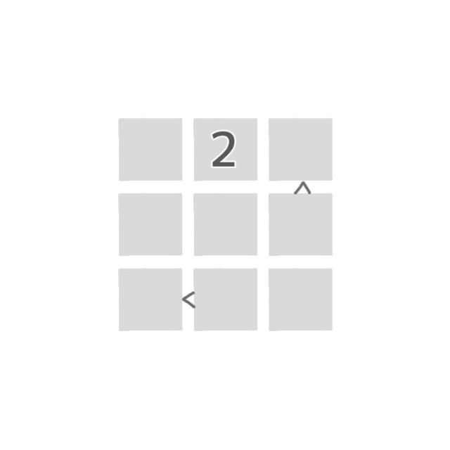 f:id:furesuburasut:20200425105056j:plain