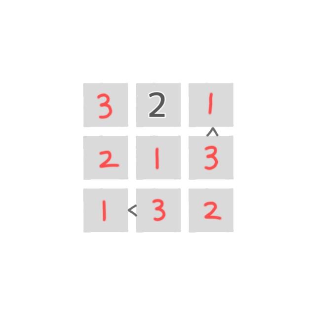 f:id:furesuburasut:20200425105308j:plain