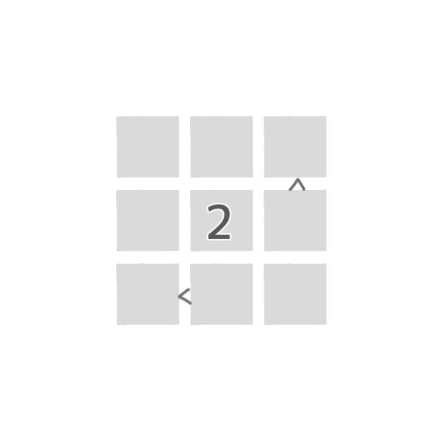 f:id:furesuburasut:20200425213509j:plain
