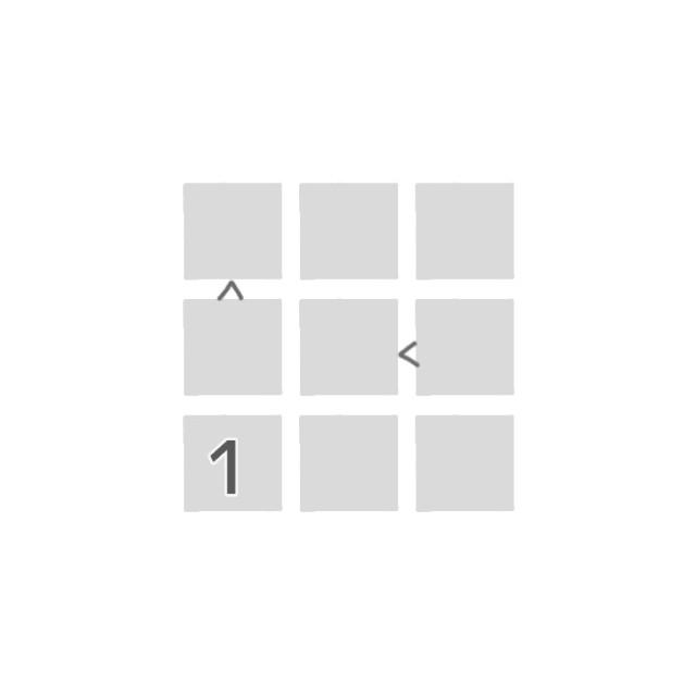 f:id:furesuburasut:20200425213626j:plain